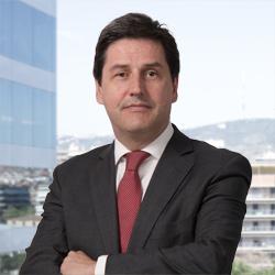 Enrique Tombas