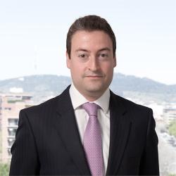 Josep Magdalena