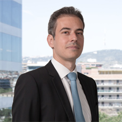 Manuel Cebrián