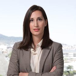 Nuria Vinaixa