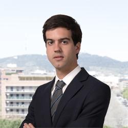 Óscar Cortadellas
